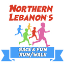RACE and FUN RUN/WALK