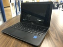 Student Chromebooks Summer Take Home