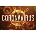 Coronavirus District Updates