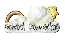 Guidance Counselor's Newsletter