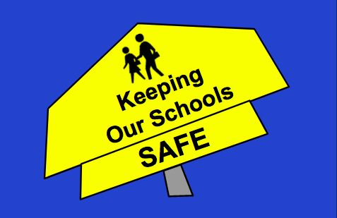 School Security and Safety