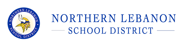 District Home - Northern Lebanon School District